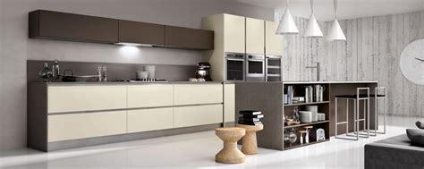cuisines italiennes cuisine design lausanne cuisines italiennes comprex