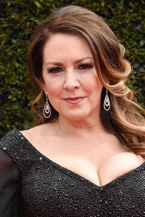 Joely Fisher Net Worth, Bio, Age, Height, Dating, Facts!