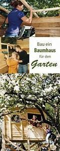 Baumhaus Auf Stelzen : die 25 besten ideen zu baumhaus bauen auf pinterest ~ Articles-book.com Haus und Dekorationen