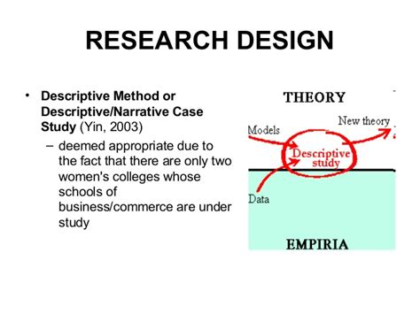 Critical thinking veterinary medicine essay on research design how do you make your homework how do you make your homework how do you make your homework