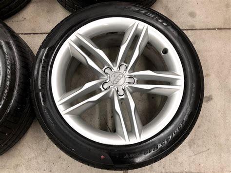 motorsports llc  oem  wheel tire