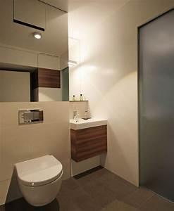 Gäste Wc Bilder : g ste wc mit hauswirtschaftsraum innenarchitekt in ~ Michelbontemps.com Haus und Dekorationen