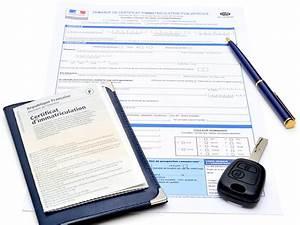 Code Moteur Carte Grise : chevaux fiscaux sur carte grise nombre de chevaux sur carte grise le guide de a z calculez le ~ Maxctalentgroup.com Avis de Voitures