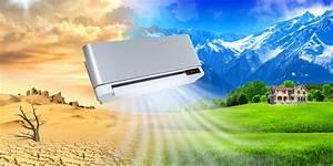 Chauffage Et Climatisation : climatisation cannes electricite isolation ~ Melissatoandfro.com Idées de Décoration