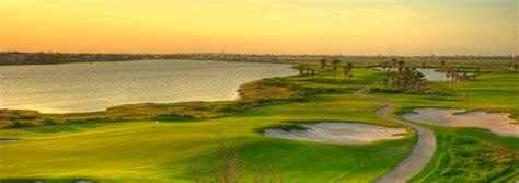 moody gardens golf golf course