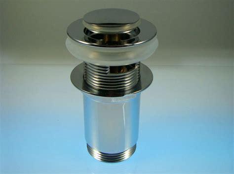 pop up ablaufgarnitur a391 ablaufgarnitur ablaufventil f 252 r waschbecken mit 220 berlauf pop up