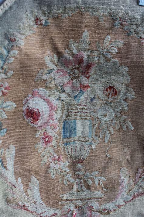 242 Best Images About Antique Textile On Pinterest Iris