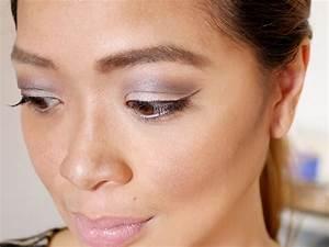 3 Ways To Define Your Cheekbones