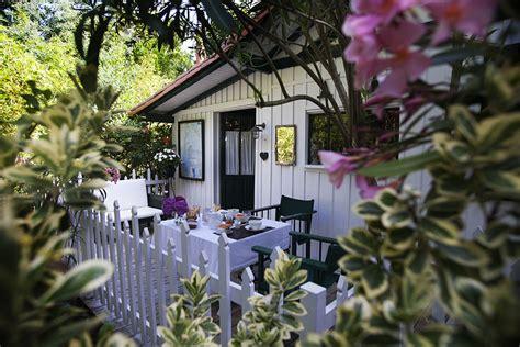 chambres d hotes au cap ferret la cabane pomme de pin chambre d 39 hôtes au cap ferret