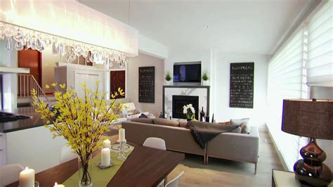 feng shui home decorating ideas  attracting wealth