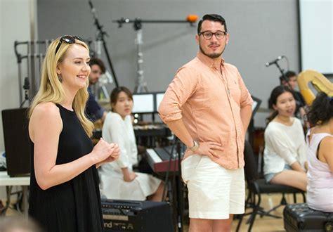 wicked boston conservatory alumni visit berklee college