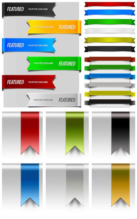 photoshop templates psd templates vector graphics page 4