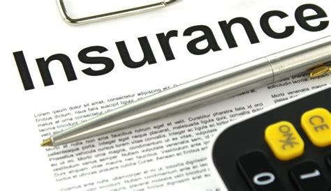 Sudden tearing, cracking or bulging of a hot water system. Different Types of Home Insurance - Shop Your Own Mortgage