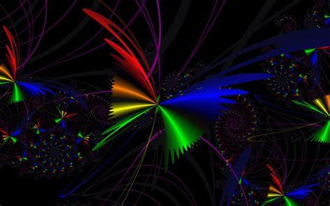 free download rainbow backgrounds pixelstalk