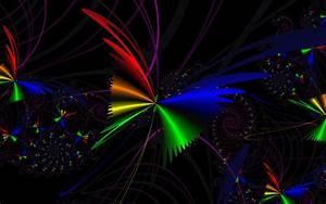 free rainbow backgrounds pixelstalk net
