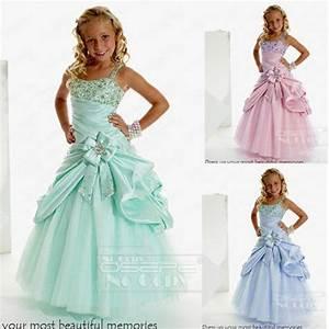 17 best images about mini mariee princesse on pinterest With robe de princesse pour enfant