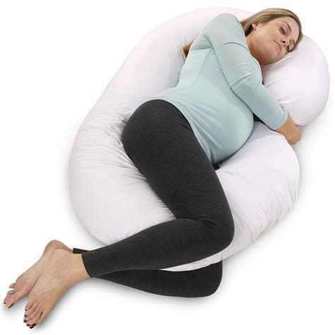 pillow for pregnancy pharmedoc pregnancy pillow my pillow zone