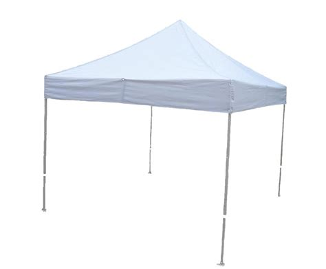 pop  tent replacement canopy top white formosa covers formosa covers