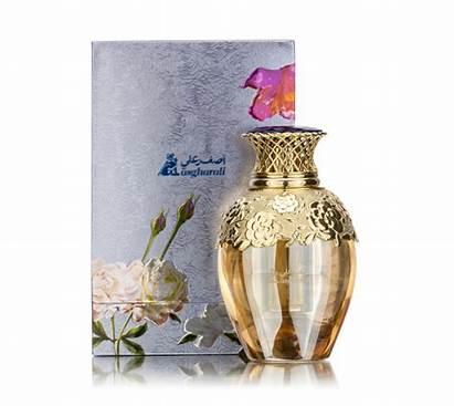 Arabian Perfumes Oils Perfume Asgharali Attar Fragrance