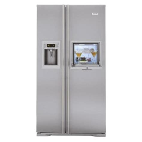 Kühlschrank Mit Eiswürfelspender Test & Vergleich » Top 10