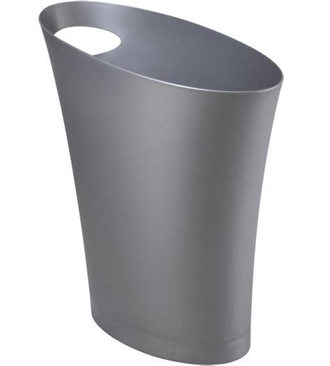 umbra small trash   small trash cans