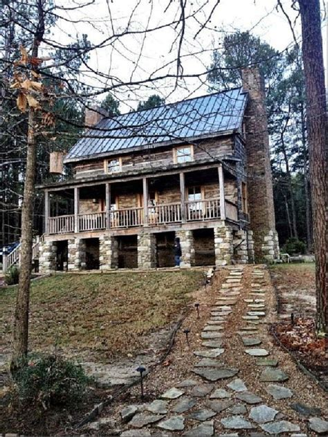 alabama cabin rentals 10 awesome cabins in alabama