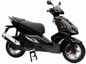 125 Motorrad Gebraucht : motorroller 125ccm ~ Kayakingforconservation.com Haus und Dekorationen