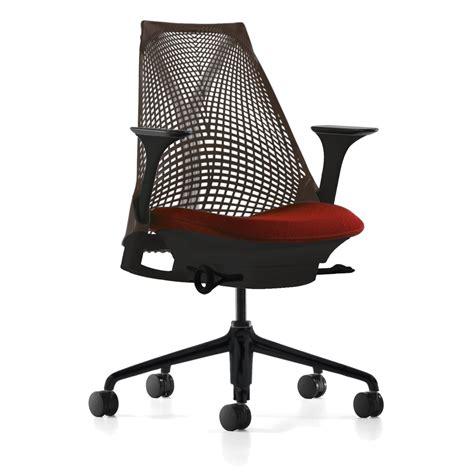 sit4life sayl chair as2sa22