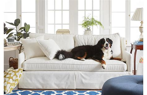 best fabric for sofa upholstery best upholstery fabric for sofa upholstery fabric online