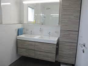 badezimmer sanieren badezimmer sanieren kosten jtleigh hausgestaltung ideen