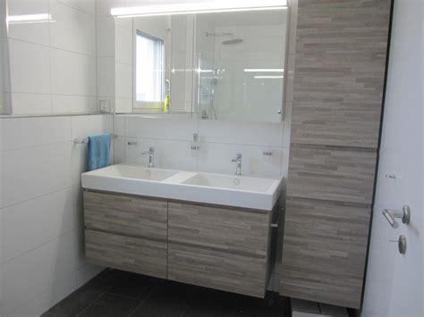 badezimmer erneuern badsanierung badumbau ideen badezimmer renovieren