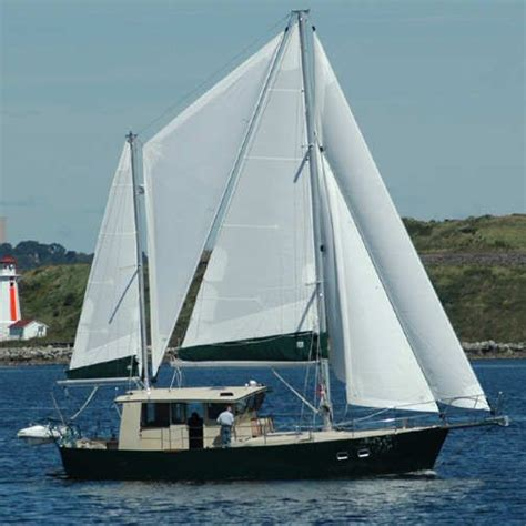 Yacht Boat Kits by 51 Best Boat Building Images On Boat Building