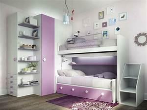 Kinderzimmer Und Jugendzimmer Mbel Als Allroundtalente