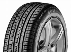 Pneu 207 : peugeot 207 sw encontre os pneus perfeitos para si 207 swcarro ~ Gottalentnigeria.com Avis de Voitures