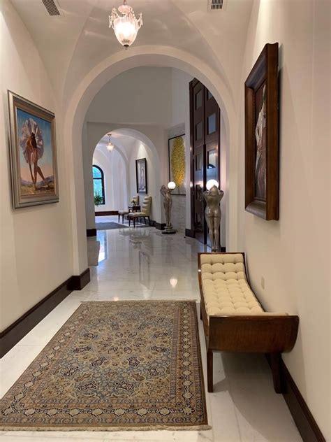 saudi arabia luxury furniture