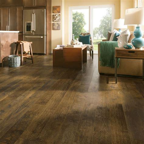 armstrong flooring farmhouse plank rustics premium laminate flooring armstrong
