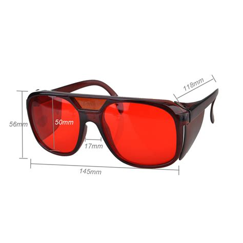 color blind correction glasses colorblindness corrective glasses free box for green