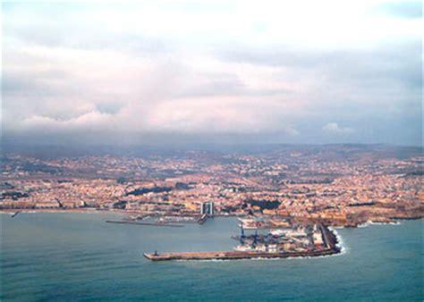 cruises melilla spanish morocco melilla cruise ship arrivals