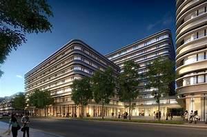 Wann Kommt Google Home Nach Deutschland : entwicklung schweiz home ~ Frokenaadalensverden.com Haus und Dekorationen
