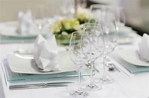 Gedeckter Tisch Kinder : bildergalerie hotel lerch st johann pg ~ Orissabook.com Haus und Dekorationen