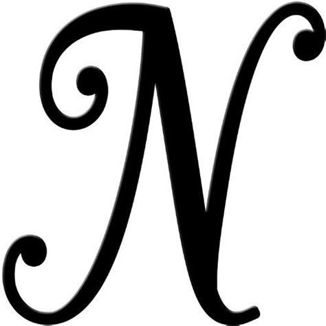 initial  initial powder coat black metal script letter  read  reviews   product