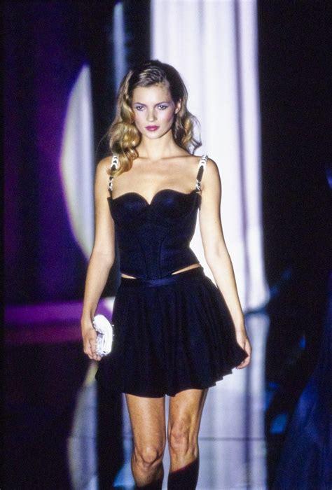 nudes beverly peele 2 1995 1996 72 images sideboobs facebook
