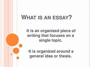 Types Of Essay Organization best resume writing service in boston college admission essay help online can you help me do my homework