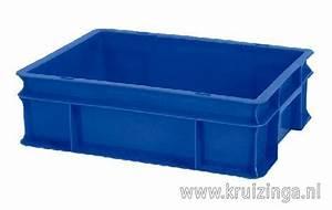 Bac En Plastique Pas Cher : bac rangement plastique ~ Melissatoandfro.com Idées de Décoration