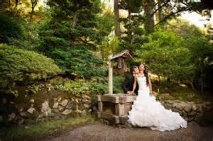 bridal gift registry hakone gardens saratoga wedding photos chanthy dan