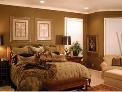 Bedroom Paint Ideas Of Small Master Bedroom Decorating Ideas Post Click To Enlarge