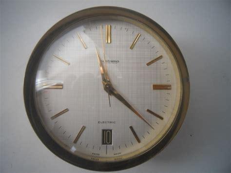 montre de bureau montre de bureau