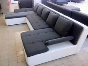 Couch U Form Xxl : couchdiscounter qualit t auswahl service und g nstige preise ~ Bigdaddyawards.com Haus und Dekorationen