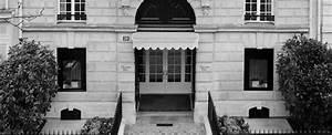 Maison Christian Dior : 30 avenue montaigne le storie dior la maison dior ~ Zukunftsfamilie.com Idées de Décoration