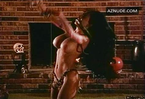 Indian Raid Indian Made Nude Scenes Aznude